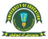 http://web.ue.edu.pk/Jobs/App_Themes/Default/images/ue_logo.png